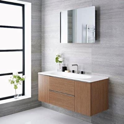 mobiletti bagno moderni mobili d arredo bagno moderni e tradizionali mobiletti