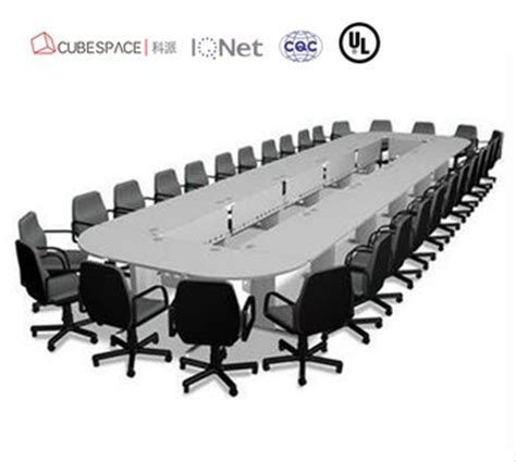 Big Meeting Table Veneer Big Large Conference Table Meeting Table Desk American Cherry Maple Etc Buy Veneer
