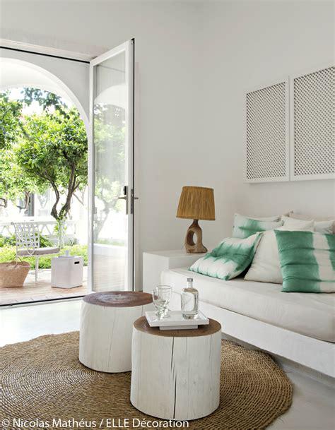 Merveilleux Decoration Chambre Hotel Luxe #2: Chambre-entre-luxe-calme-et-simplicite.jpg