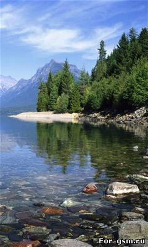 imagenes de paisajes tamaño carta картинки красивые природа на телефон 35 фото