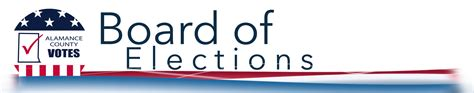 candidate list virginia department of elections board of elections