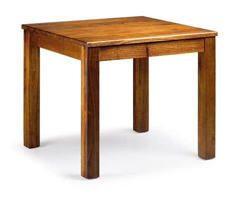 mesas cuadradas mesas de comedor 5 mesas cuadradas de madera