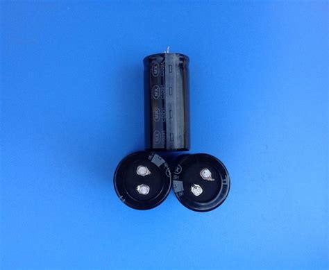 Capasitor 18 Uf Jp Bulat コンデンサ80ボルト1800 ufアルミ電解コンデンサ80ボルト1800mfd コンデンサー コンデンサー パッシブコンポーネント 電子部品 仕入れ 問屋 仕入れ 卸 卸売り