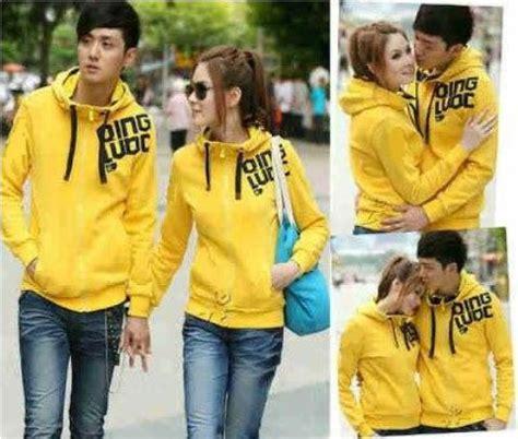 Jaket Babyterry Hoodie Cewek Jacket Babytery Katun Hodie Lucu Murah 2 jaket qing luoc kuning koleksi jacket remaja baby