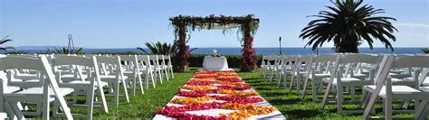 view wedding venues los angeles 1 among malibu wedding venues bel air bay club