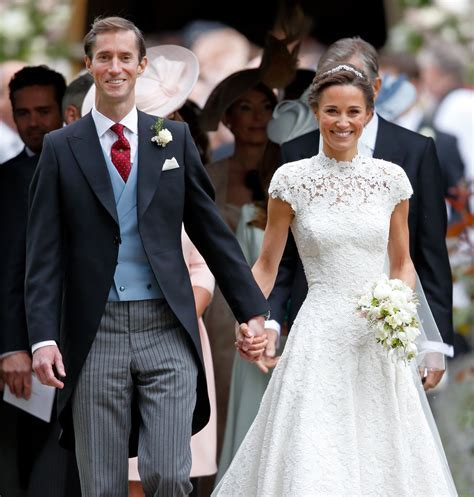 Best Man's Speech at Pippa Middleton's Wedding   POPSUGAR