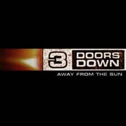 portal musica 3 doors discografia mf