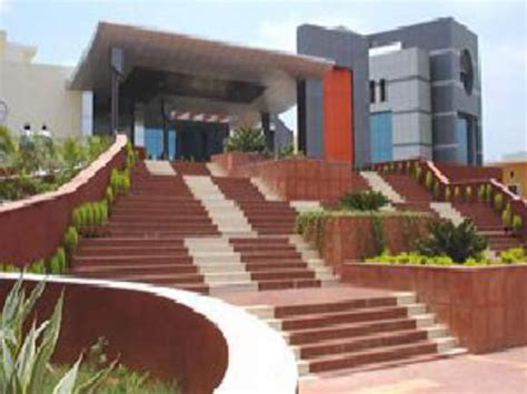 Kiit Mba Placement by Scholarships At Kiit For Mba Admissions 2014