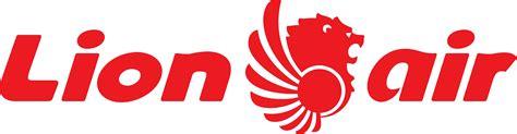 airasia logo png mitra agen tiket pesawat kemitraan franchise agen