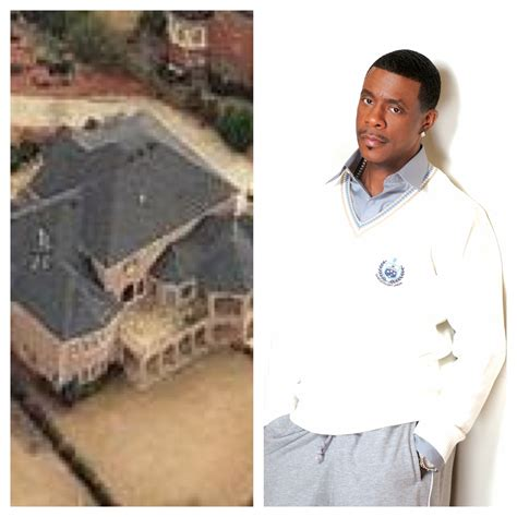 sweat house keith sweat net worth money and more rich glare