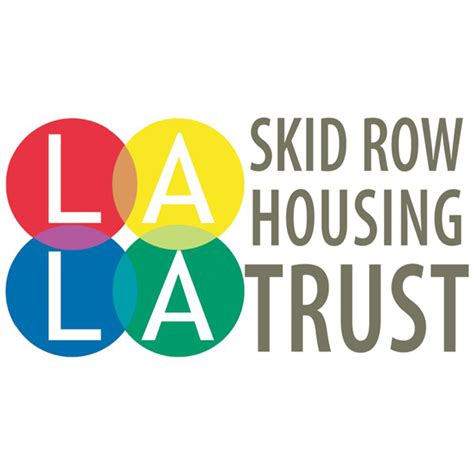 skid row housing trust mike alvidrez and tonya boykin skid row housing trust paradigms podcast