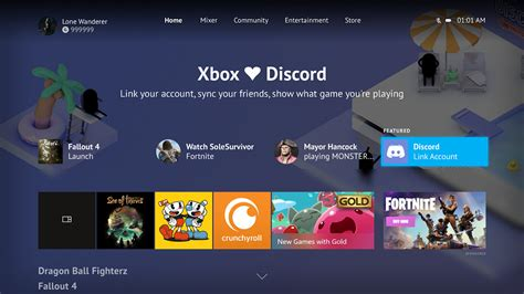 dissension live by die by xbox one neues xbox insider alpha update bringt discord