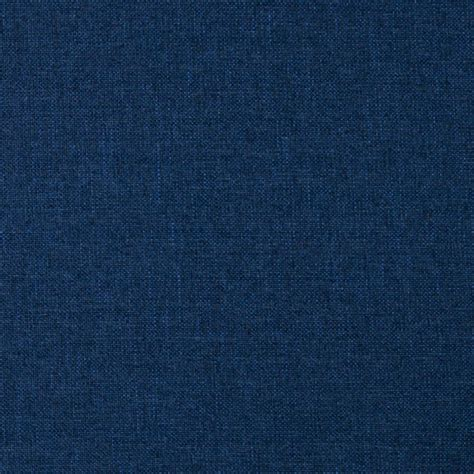 blue tweed upholstery fabric d104 blue tweed contract grade upholstery fabric by the yard