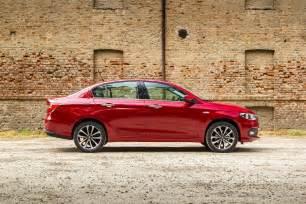 Fiat Sedan Cars Fiat Tipo 2017 Specs Pricing Cars Co Za
