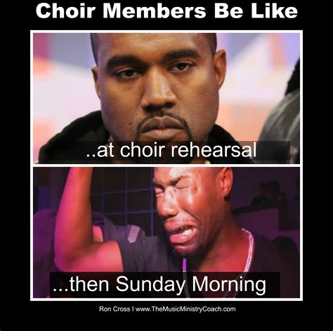 Choir Memes - choir memes related keywords choir memes long tail