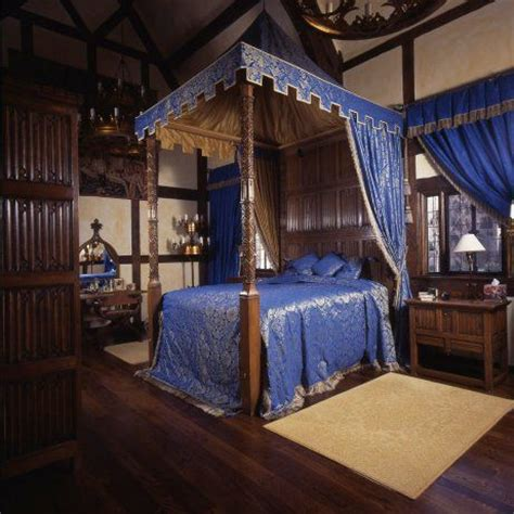 medieval bedroom decor 17 best ideas about medieval bedroom on pinterest castle
