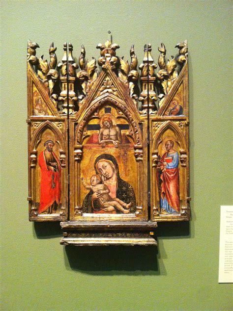 catholic on pinterest 219 pins pin by julia gibson on catholic esque pinterest