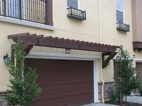 window trellis design add curb appeal with accents from the fypon and