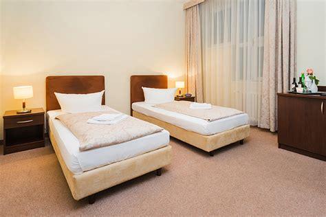 habitaciones separadas upper room hotel en berlin habitaciones habitaci 243 n twin estandard