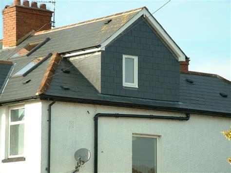 Roof Dormer Plans Pitched Roof Dormer By Attic Designs Ltd Dormers