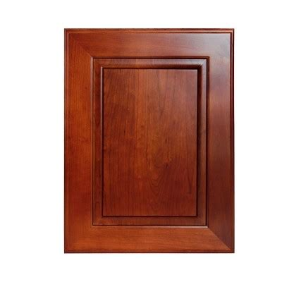 cherry cabinet doors quality kitchen and bathroom cabinets supplier timberpart