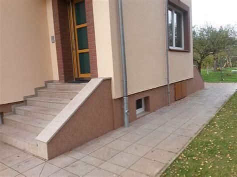 kellertrockenlegung innen gartenwege terrassenbau naturstein treppen berlin