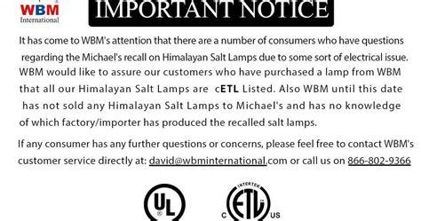 himalayan salt l recall salt ls himalayan pink salt wbmint blogspot com
