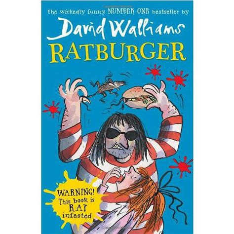 the boy books david walliams collection 6 books set billionaire boy mr