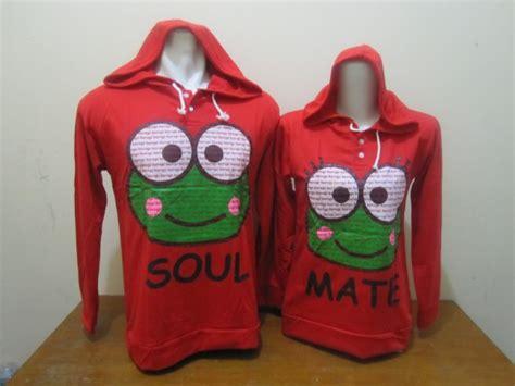 Hoodie Avaangelsairwavessmlxl Merah hoodie kancing keropi merah baju aiyushop