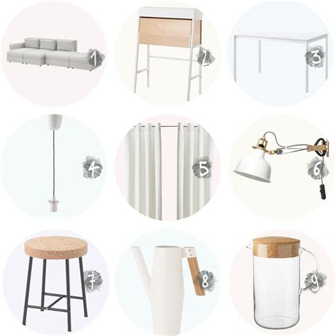 ikea collection collection ikea picks au pays des merveilles