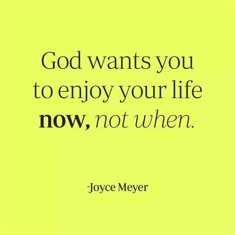 joyce quotes joyce meyer inspirational quotes quotesgram