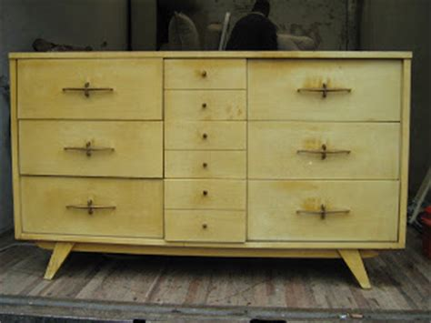 1950 bedroom furniture uhuru furniture collectibles 1950s bedroom set sold