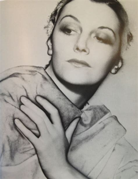 man ray photofile 0500410658 inspiration friday man ray and lee miller partners in surrealism daily brilliant