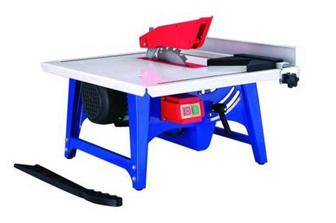 wood cutting bench diy woodwork cutting tools plans free