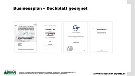 Businessplan Design Vorlage Businessplan Vorlagen 10 Fragen Businessplan Experte