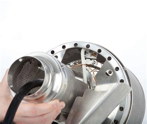 sense pro series patio heater sense stainless steel pro series patio heater 61436
