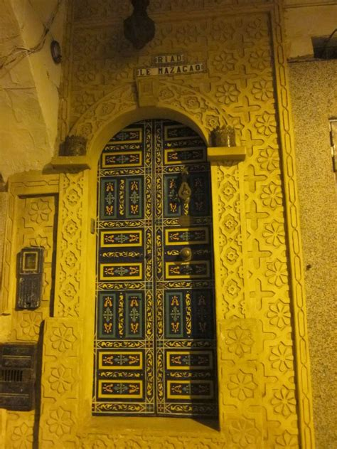 moroccan architecture a1 pictures 1000 images about i love morocco on pinterest morocco