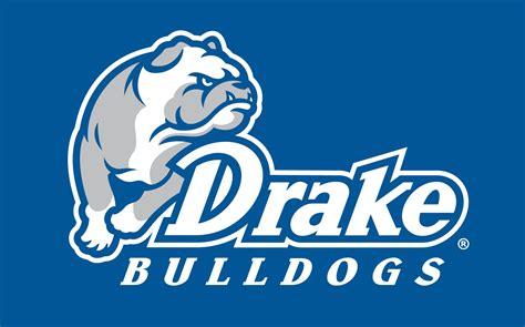 drake univ drake university logo www pixshark com images