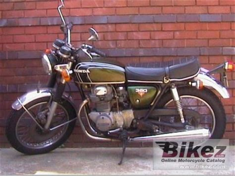 1973 honda cb 350 four motorcycles for sale 1973 honda cb 350 specifications and pictures