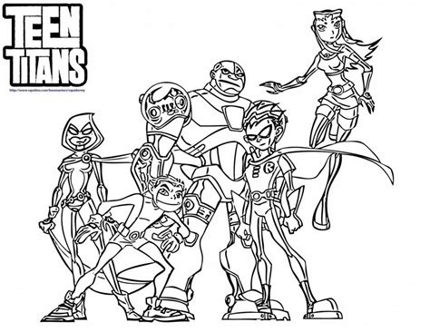 teen titans go starfire coloring pages 2015 coloring pages