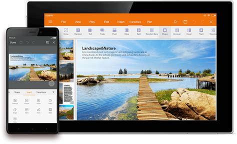 templates for wps office android wps office perfect compatible with microsoft ms word