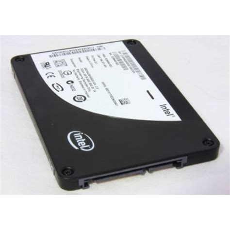Hardisk Laptop Sata 2 5 Quot Laptop Disk Hdd 160gb Ssd Sata