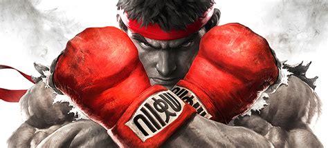 xbox highlights dei nuovi giochi in arrivo e fighter v in arrivo i costumi trentennale