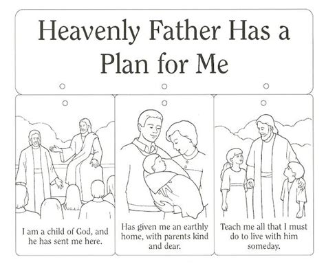 50 best images about plan of salvation on pinterest fhe