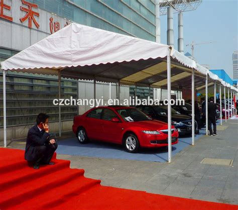 cer awning for sale canopy gazebo car show tent car garage tents for sale