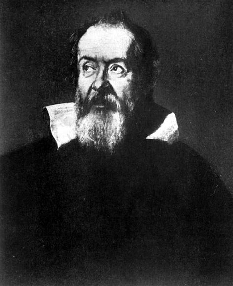 biography of galileo galilei astronomy scientists want to exhume galileo s body universe today