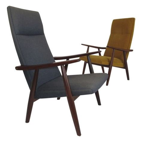 hans wegner chair repair 9 best images about rug ideas on