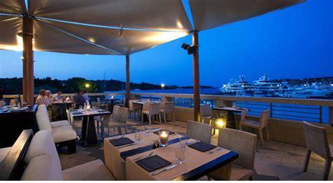 restaurants porto cervo golden day 128 pietro navarra in porto cervo sardinia