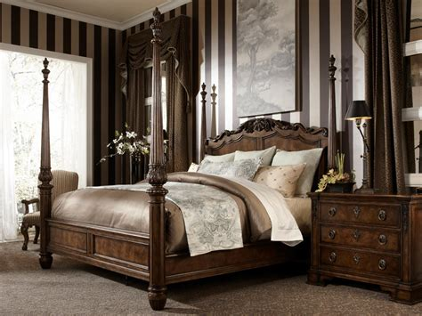 fine bedroom furniture fine furniture design belvedere collection