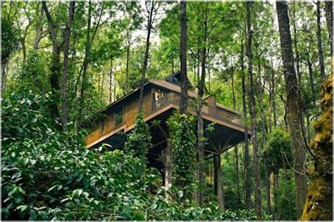 Make Room Planner the tamara coorg coorg reviews photos amp offers